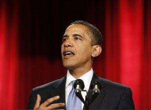483-Obama.sff.standalone.prod_affiliate.81