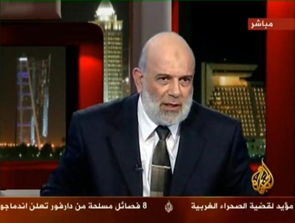 sheik-wagdy-aljazeera