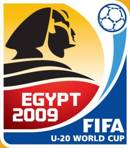 worlducp U-20 logo